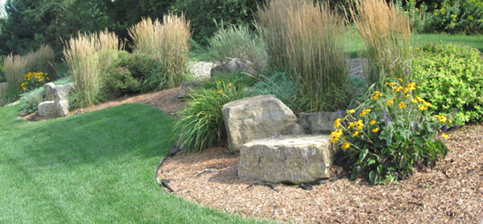 Macomb County Landscaping Services